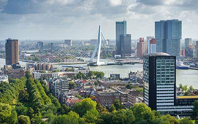 Tandarts Rotterdam Zuid